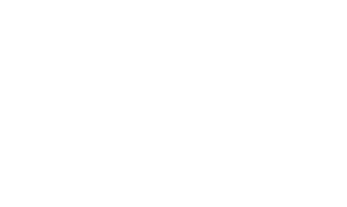 MuggsyBogues_Logowhite